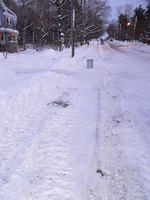 Snow-removal-gone-to-far